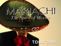 1-mariachi-the-spirt-of-mexico