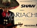 2-mariachi-the-spirt-of-mexico