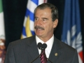 president-vicente-fox-in-vancouver-bc